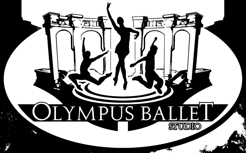 Olympus Ballet
